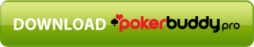 Download PokerBuddy Pro - supports Zynga Poker